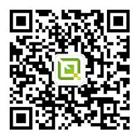 哈尔滨纸箱厂微信公众平台