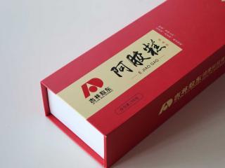 食品精品礼盒定制